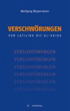 us_wippermann_verschwoerungen_entwurf.indd