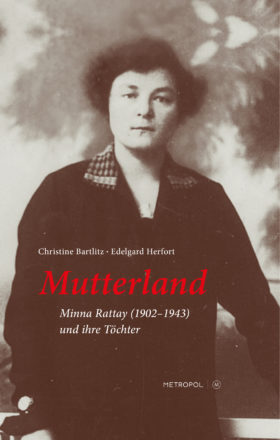 Cover_Mutterland_Bartlitz_print.indd