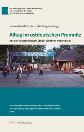 umschlag_schriftenreihe.indd