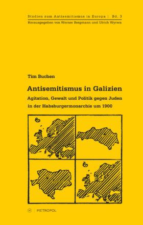 Buchen_Cover