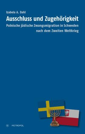 Dahl_Ausschluss.Cover