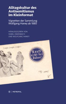 enzenbach_umschlag18_Layout 1