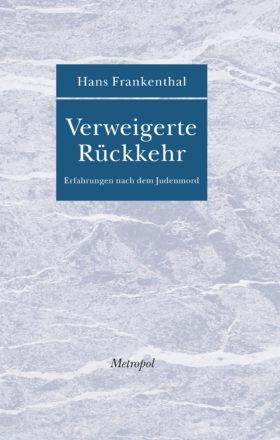 umschlagbezug_frankenthal_Print.indd