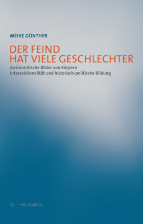 Günther_Cover