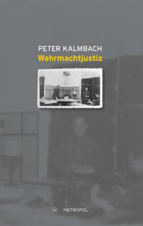 Kalmbach_Umschlag