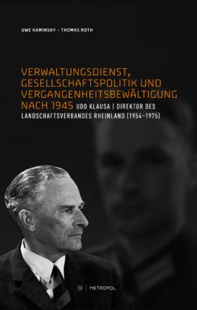 Buchumschlag Kaminsky Roth.indd