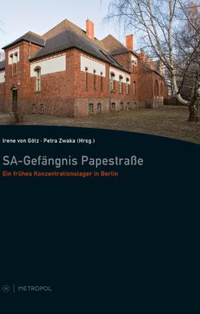 umschlag_papestrasse_schwarz.indd
