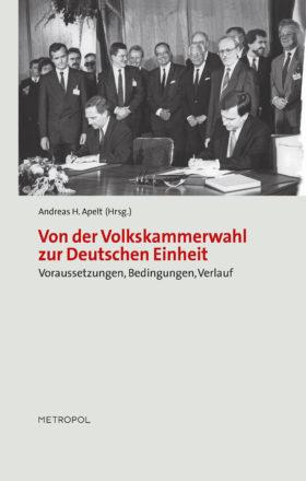 Apelt_Volkskammerwahl.Umschlag