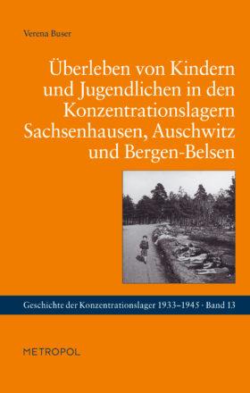 Buser_Umschlag