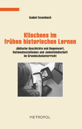 Enzenbach_Klischees.Umschlag
