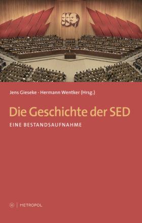 Gieseke_Wentker_Umschlag