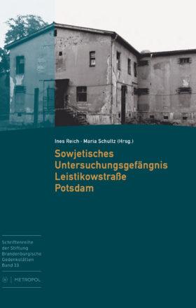 Reich_Leistikowstraße_Umschlag