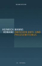 Cover Reichen RZ.indd