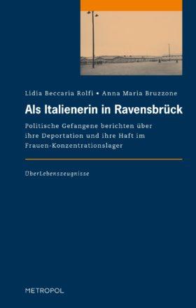 Rolfi_ital_Ravensbrueck_Cover
