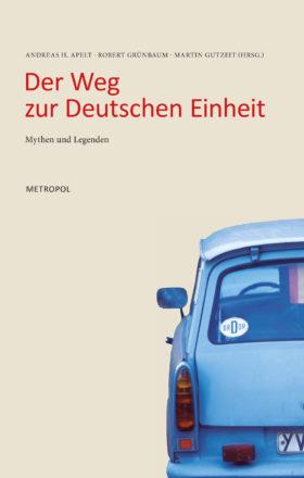 Apelt_Der Weg.Umschlag