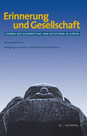 Assmann_Kalnein_Umschlag
