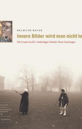 Bauer.Innere Bilder.Cover