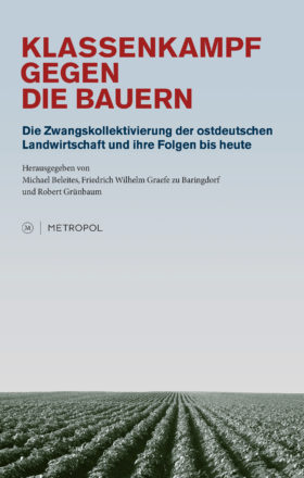 Beleites_Klassenkampf_Umschlag