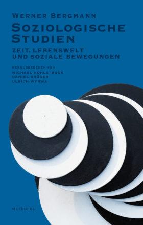 Bergmann_Fs.Umschlag