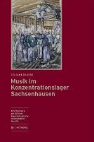 Brauer_Musik im KZ