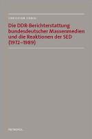 Chmel_DDR
