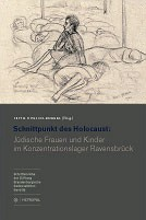 Dublon-Knebel_Schnittpunkt Holocaust