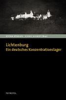 Hördler_Lichtenburg