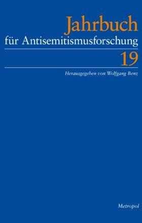 Jahrbuch_19_Umschlag