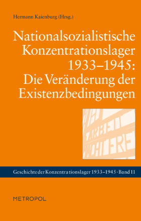Kaienburg_Umschlag