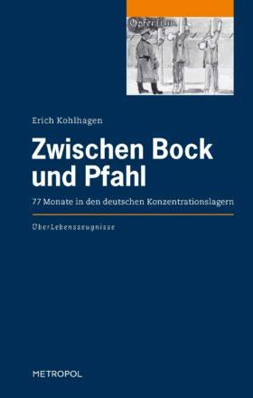 Kohlhagen_Umschlag