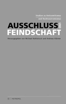 cover_fs_erb_entwurf_04.indd