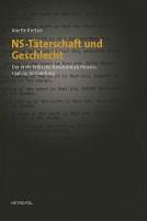 Kretzer_NS-Täterschaft