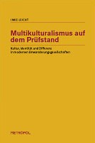 Leicht_Multikulturalismus