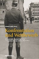 Lemke_Konfrontation