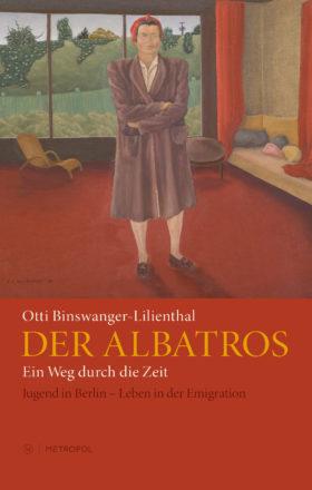 Lilienthal_Umschlag