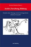 Merker_Archiv_Forschung