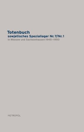 Morsch:Reich_Totenbuch_Umschlag