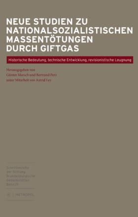 Morsch_Giftgas.JPG_Umschlag