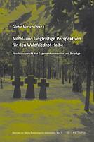Morsch_Waldfriedhof