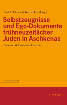 Ries_Umschlag
