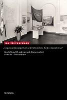 Scheunemann_Gegenwartsbezogenheit