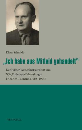 Schmidt-Tillmann_Umschlag