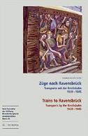 Steinke_Ravensbrück