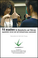 Fit machen_Demokratie2007