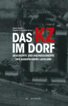 us_koenigseder_deutsch_druck.indd