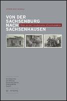 Morsch_Sachsenburg