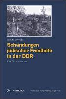 Schmidt_Schändungen 2007