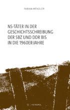 MV_Cover NS-Täter.indd