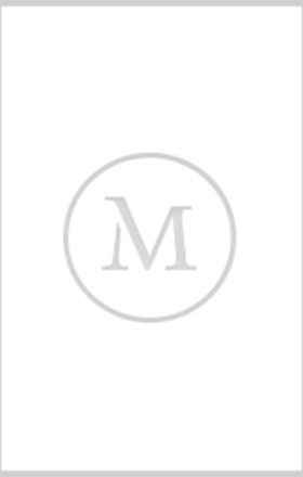 metropol-slider-default DUNKLER HP