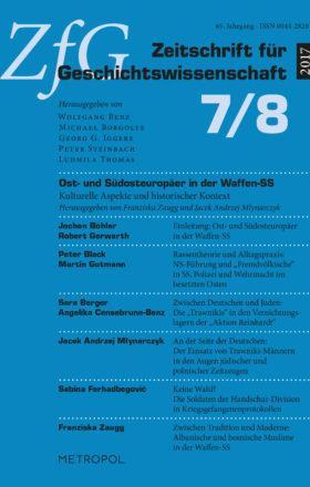 zfg_heft_07-08_2017_umschlag_8.5mm.indd